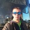 Henrijs, 32, г.Рига