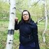 Мария, 26, г.Петропавловск-Камчатский