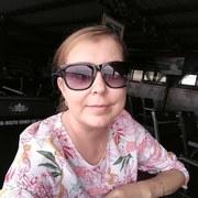Татьяна 39 Новосибирск