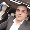 Миша, 27, г.Ташкент