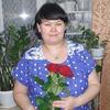 Лилия, 43, г.Казань