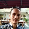 candra, 43, г.Джакарта