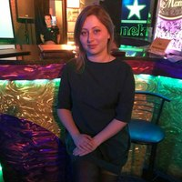 Екатерина, 30 лет, Лев, Казань