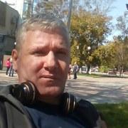 Сергей 43 Томск