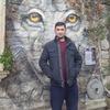 Baýram Ali, 20, г.Бишкек