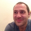 Romeo, 35, Dortmund