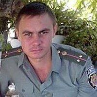 Анатолий, 34 года, Водолей, Херсон