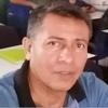 Erwin, 53, г.Лима