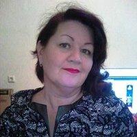 лариса, 56 лет, Рыбы, Краснодар