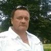 Сергей, 60, г.Пружаны