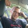 Pavel, 32, Lyudinovo