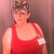 Лидия 64 года (Козерог) Килия