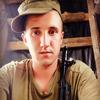 Назар Можарчук, 21, г.Лугины