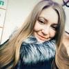 Natali, 20, г.Запорожье
