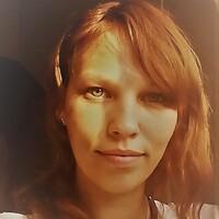 Елена, 31 год, Весы, Кемерово