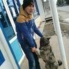 Slava, 22, Beryozovo