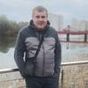Алексей, 27, г.Пушкино
