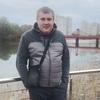 Aleksey, 27, Pushkino