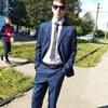 Евгений Чубынин, 18, г.Набережные Челны
