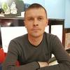 Николай, 39, г.Цимлянск