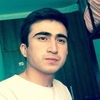 Mavlon, 26, г.Бишкек