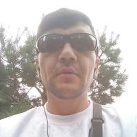 Oleg, 36 лет, Дева, Екатеринбург