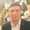 Азамат, 23, г.Шымкент