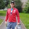 олег, 36, г.Карпинск