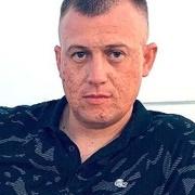 Валерий 25 Барнаул
