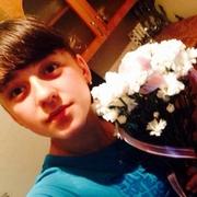 София, 22 года, Козерог