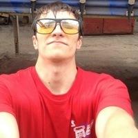 Максим, 31 год, Рак, Набережные Челны