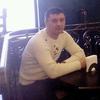 Aleksandr, 44, Tara