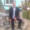 Николай, 33, г.Барановичи