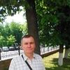 Валерий Бабак, 48, г.Луганск