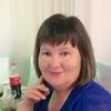 Alima, 40, Kostanay