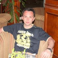 cергей, 48 лет, Дева, Москва