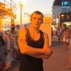 юра, 37, г.Владимир
