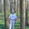 николай юрченко, 72, г.Ставрополь