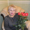 Valentina, 57, г.Волгоград