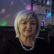 Мария 55 Москва