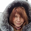 Julia, 47, г.Нью-Йорк