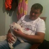 Андрей, 34 года, Лев, Волгоград