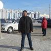 Ярослав, 29, г.Чирчик