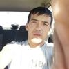 аслан кожа, 39, г.Сатпаев