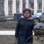 Наташа 58 Шахтерск