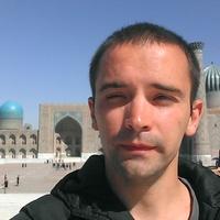 Nikols, 34 года, Лев, Ташкент