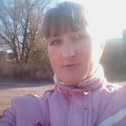 Жанна 34 Родники (Ивановская обл.)