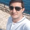 Romka, 33, г.Анталья