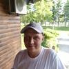 саша, 43, г.Барнаул