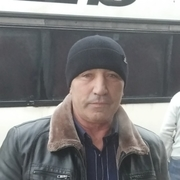 Иса 30 Москва